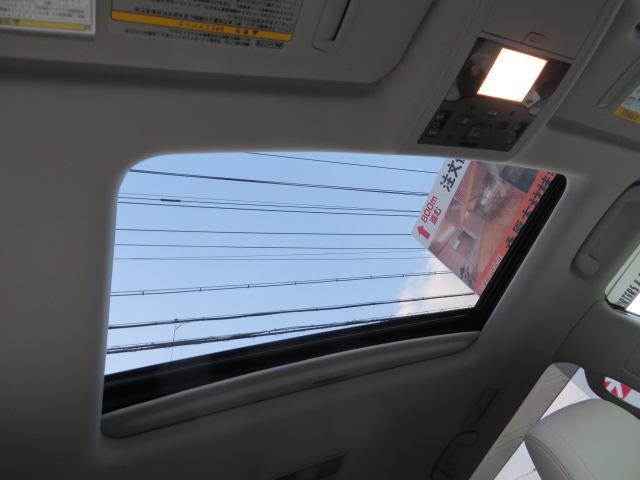 「レクサス」「LX」「SUV・クロカン」「愛知県」の中古車25