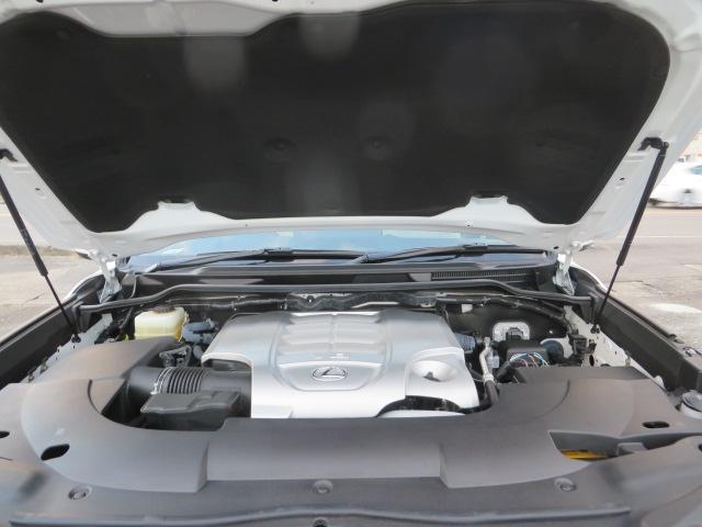 「レクサス」「LX」「SUV・クロカン」「愛知県」の中古車27