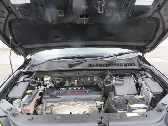 「トヨタ」「ヴァンガード」「SUV・クロカン」「愛知県」の中古車29
