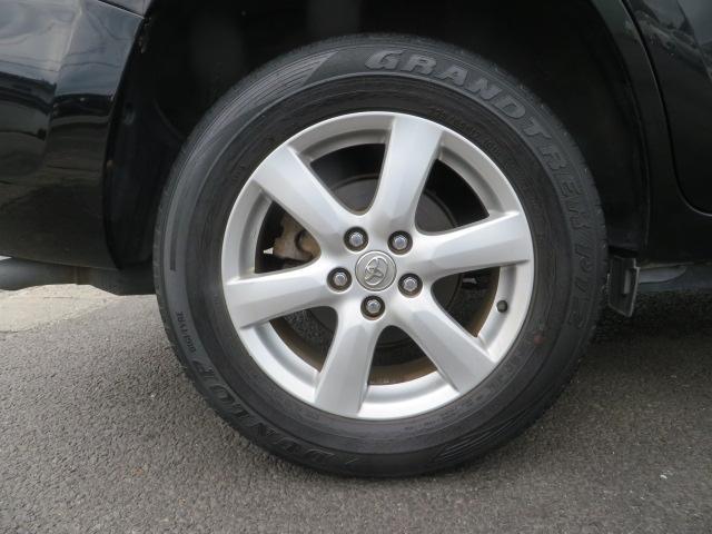 「トヨタ」「ヴァンガード」「SUV・クロカン」「愛知県」の中古車31