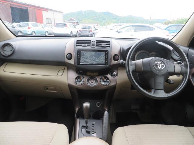 「トヨタ」「ヴァンガード」「SUV・クロカン」「愛知県」の中古車37