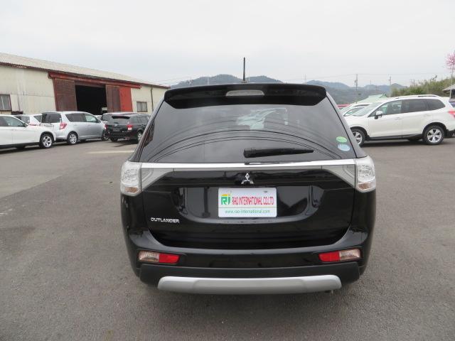 24Gセーフティパッケージ Bカメ クルコン 4WD ナビTV SDナビ 地デジ HID アイドリングストップ スマートキー(6枚目)