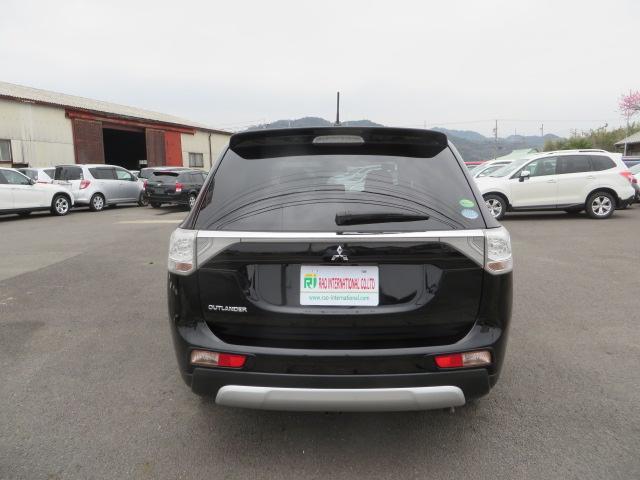 24Gセーフティパッケージ Bカメ クルコン 4WD ナビTV SDナビ 地デジ HID アイドリングストップ スマートキー(12枚目)