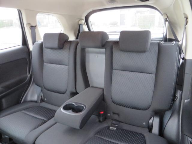 24Gセーフティパッケージ Bカメ クルコン 4WD ナビTV SDナビ 地デジ HID アイドリングストップ スマートキー(18枚目)
