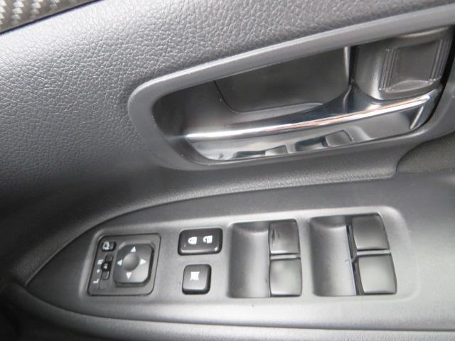 24Gセーフティパッケージ Bカメ クルコン 4WD ナビTV SDナビ 地デジ HID アイドリングストップ スマートキー(20枚目)
