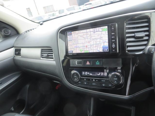24Gセーフティパッケージ Bカメ クルコン 4WD ナビTV SDナビ 地デジ HID アイドリングストップ スマートキー(22枚目)