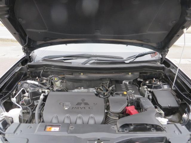 24Gセーフティパッケージ Bカメ クルコン 4WD ナビTV SDナビ 地デジ HID アイドリングストップ スマートキー(27枚目)