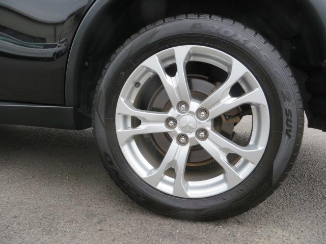 24Gセーフティパッケージ Bカメ クルコン 4WD ナビTV SDナビ 地デジ HID アイドリングストップ スマートキー(28枚目)