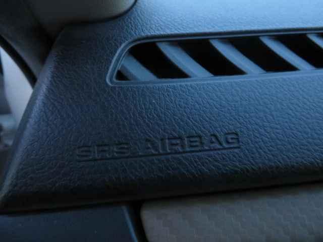 1.5X VSC CD再生 ワイヤレスキー ETC ABS エアコン パワステ カーテンエアバッグ パワーウインド エアバック デュアルエアバッグ 電動格納ミラー DVD(10枚目)