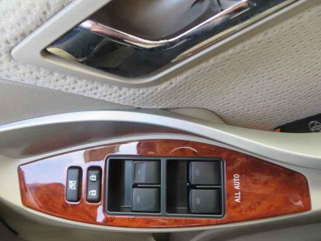 A15 Gプラスパッケージ スマートキー バックカメラ キーレス 電動格納ミラー ABS(6枚目)