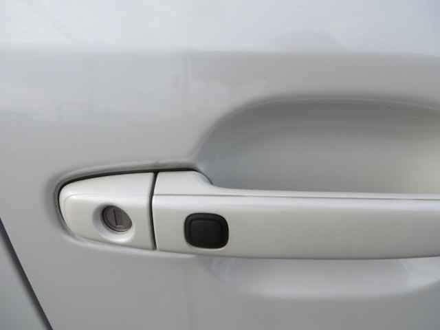 A15 Gプラスパッケージ スマートキー バックカメラ キーレス 電動格納ミラー ABS(23枚目)