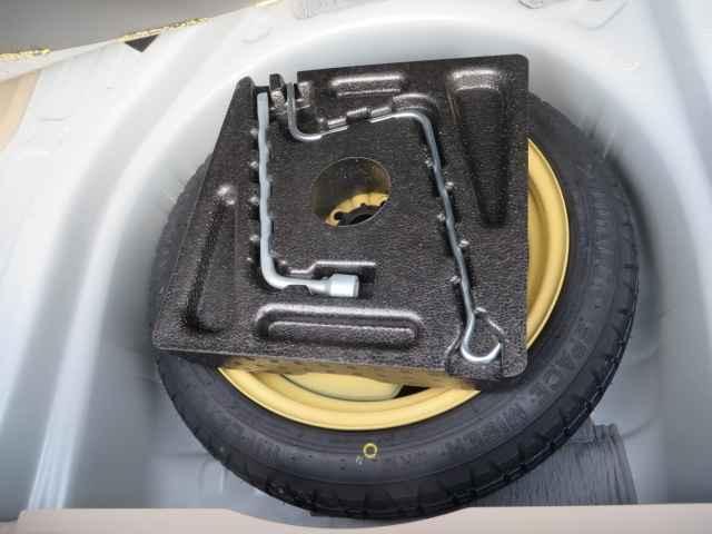 A15 Gプラスパッケージ スマートキー バックカメラ キーレス 電動格納ミラー ABS(29枚目)