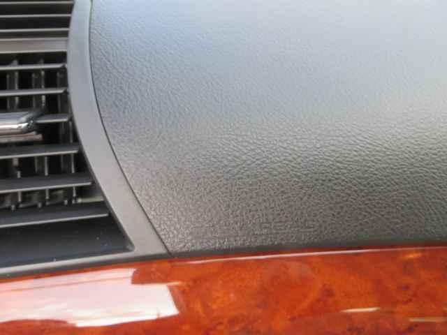 A15 Gプラスパッケージ スマートキー バックカメラ キーレス 電動格納ミラー ABS(49枚目)