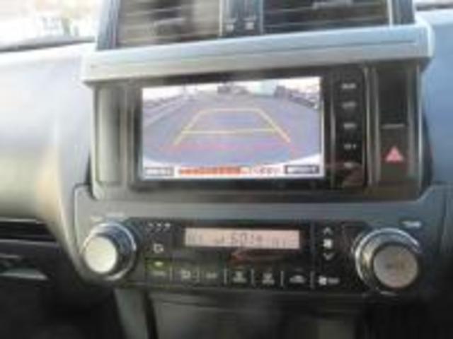 TX DVD SDナビ スマートキー ナビTV ワンセグTV ETC ルーフレール 4WD キーレス アルミ ABS Bカメ CD(23枚目)