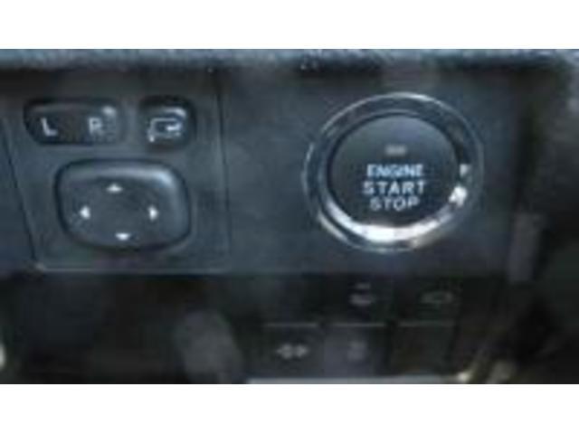 TX DVD SDナビ スマートキー ナビTV ワンセグTV ETC ルーフレール 4WD キーレス アルミ ABS Bカメ CD(24枚目)