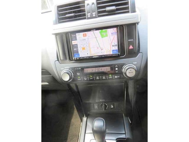 TX DVD SDナビ スマートキー ナビTV ワンセグTV ETC 4WD キーレス ABS Bカメ CD(9枚目)