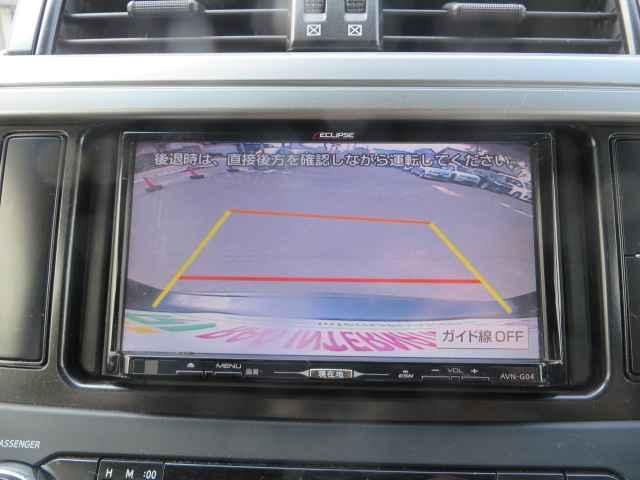 TX DVD SDナビ スマートキー ナビTV ワンセグTV ETC 4WD キーレス ABS Bカメ CD(13枚目)
