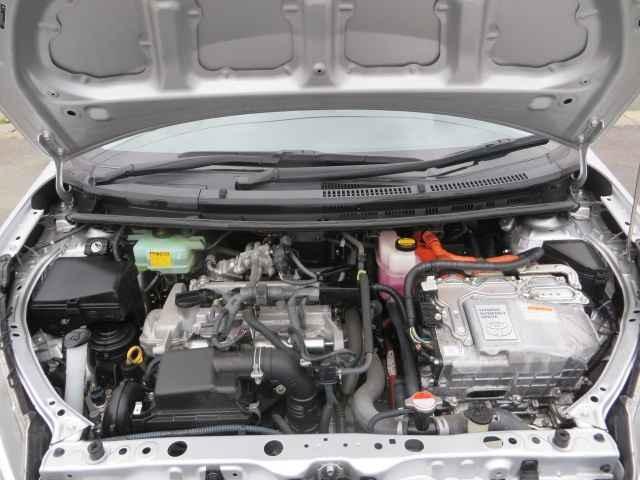 L SD フルオートエアコン CD再生装置 Wエアバッグ エアバック PS ABS キ-レス ナビ付 パワーウィンドウ 電格M(26枚目)