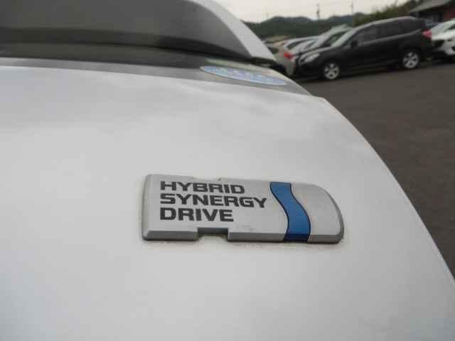 L SD フルオートエアコン CD再生装置 Wエアバッグ エアバック PS ABS キ-レス ナビ付 パワーウィンドウ 電格M(28枚目)