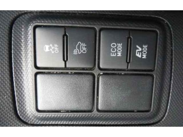 L SD フルオートエアコン CD再生装置 Wエアバッグ エアバック PS ABS キ-レス ナビ付 パワーウィンドウ 電格M(29枚目)