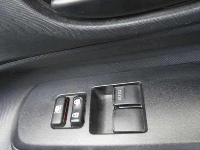 L SD フルオートエアコン CD再生装置 Wエアバッグ エアバック PS ABS キ-レス ナビ付 パワーウィンドウ 電格M(30枚目)