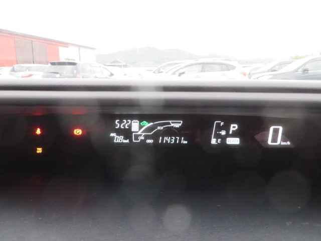 L SD フルオートエアコン CD再生装置 Wエアバッグ エアバック PS ABS キ-レス ナビ付 パワーウィンドウ 電格M(32枚目)