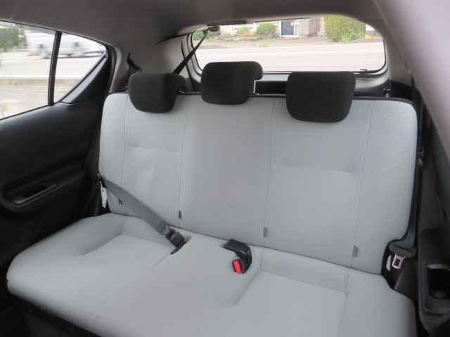 L SD フルオートエアコン CD再生装置 Wエアバッグ エアバック PS ABS キ-レス ナビ付 パワーウィンドウ 電格M(52枚目)