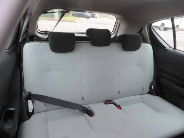 L SD フルオートエアコン CD再生装置 Wエアバッグ エアバック PS ABS キ-レス ナビ付 パワーウィンドウ 電格M(54枚目)
