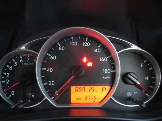 X ナビTV Bカメラ ワンセグ キーレスエントリー ETC 4WD CD AC SD エアB 電格ミラー Wエアバック(22枚目)