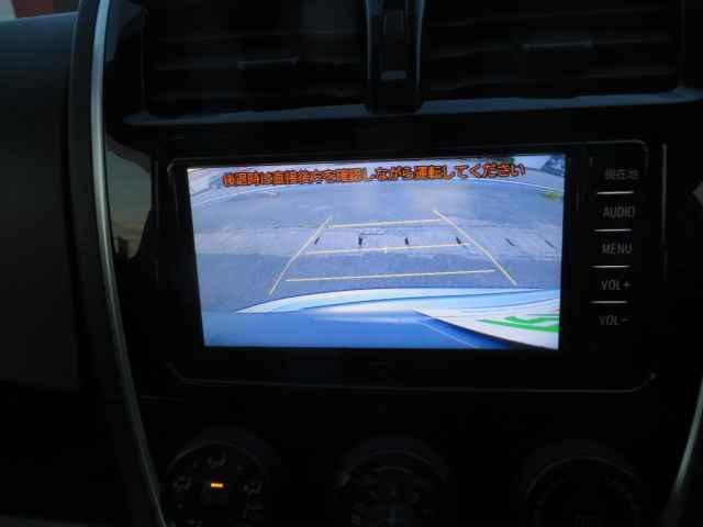 X ナビTV Bカメラ ワンセグ キーレスエントリー ETC 4WD CD AC SD エアB 電格ミラー Wエアバック(24枚目)