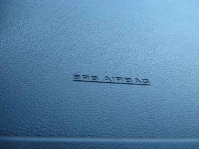 X ナビTV Bカメラ ワンセグ キーレスエントリー ETC 4WD CD AC SD エアB 電格ミラー Wエアバック(25枚目)