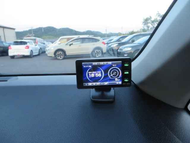 X ナビTV Bカメラ ワンセグ キーレスエントリー ETC 4WD CD AC SD エアB 電格ミラー Wエアバック(44枚目)