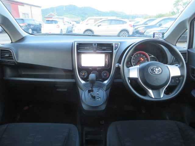 X ナビTV Bカメラ ワンセグ キーレスエントリー ETC 4WD CD AC SD エアB 電格ミラー Wエアバック(45枚目)
