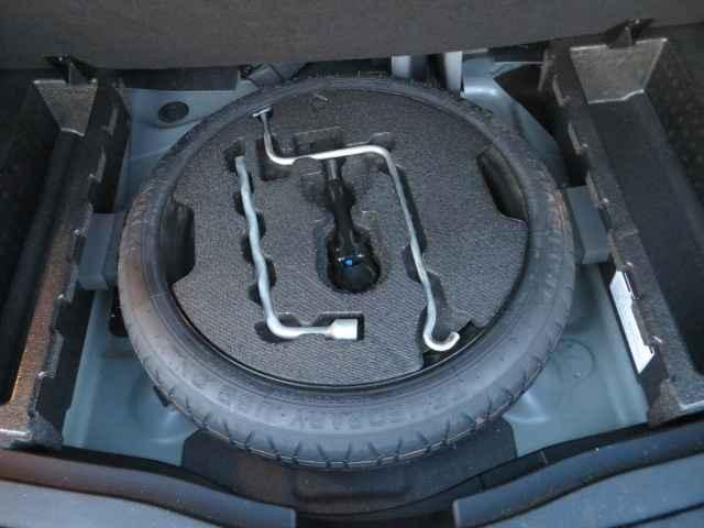 X ナビTV Bカメラ ワンセグ キーレスエントリー ETC 4WD CD AC SD エアB 電格ミラー Wエアバック(47枚目)