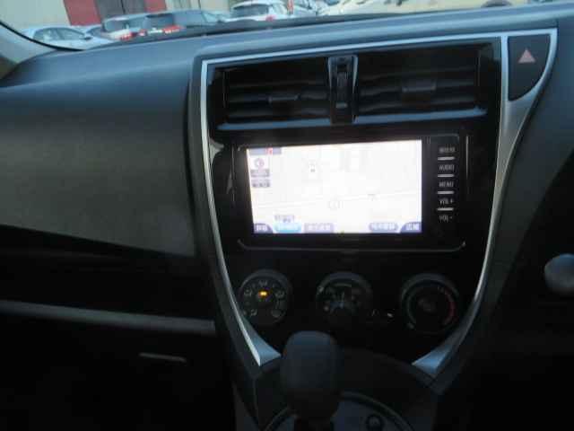 X ナビTV Bカメラ ワンセグ キーレスエントリー ETC 4WD CD AC SD エアB 電格ミラー Wエアバック(48枚目)
