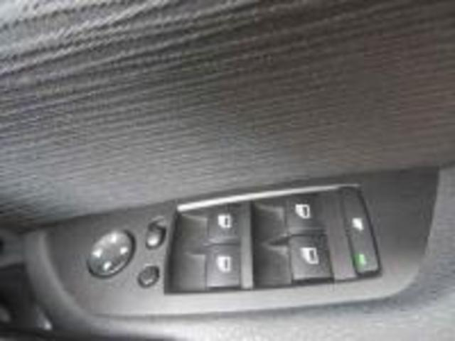 sDrive 20i xライン ナビ(22枚目)