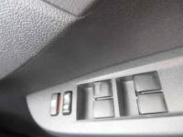 X 電格ミラー CDデッキ ETC ABS エアコン パワステ デュアルエアバッグ パワーウインド キ-レス 横滑り防止システム(22枚目)