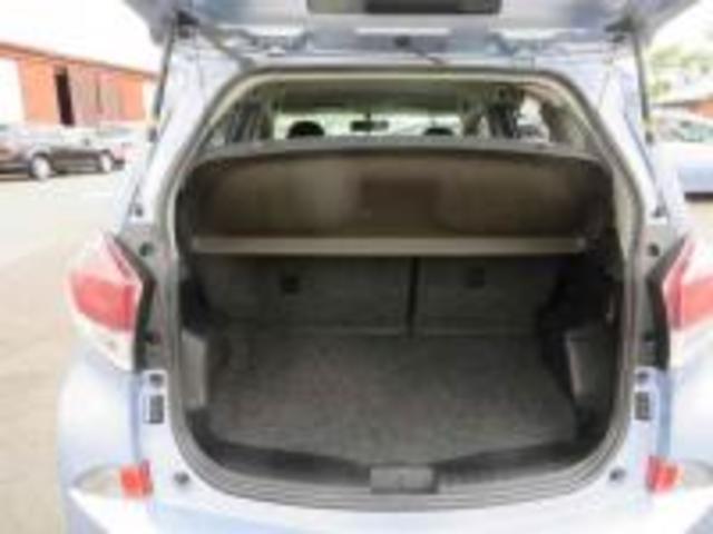 X 電格ミラー CDデッキ ETC ABS エアコン パワステ デュアルエアバッグ パワーウインド キ-レス 横滑り防止システム(27枚目)
