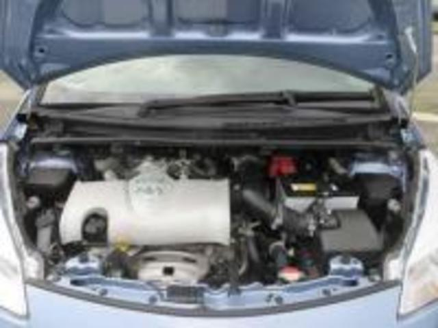 X 電格ミラー CDデッキ ETC ABS エアコン パワステ デュアルエアバッグ パワーウインド キ-レス 横滑り防止システム(28枚目)
