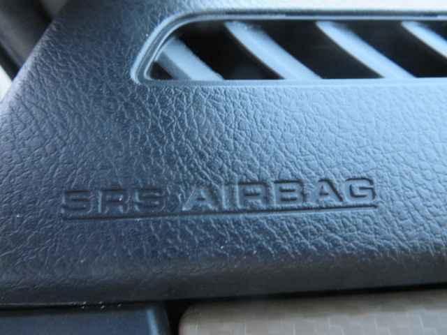 1.5X ワイヤレスキー SDナビ ナビ ETC ABS エアコン パワステ パワーウインド エアバック デュアルエアバッグ 電動格納ミラー(12枚目)
