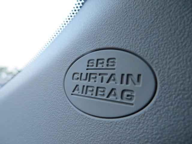 1.5X ワイヤレスキー SDナビ ナビ ETC ABS エアコン パワステ パワーウインド エアバック デュアルエアバッグ 電動格納ミラー(14枚目)