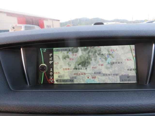 xDrive 28i xライン 革シート Bカメラ(23枚目)