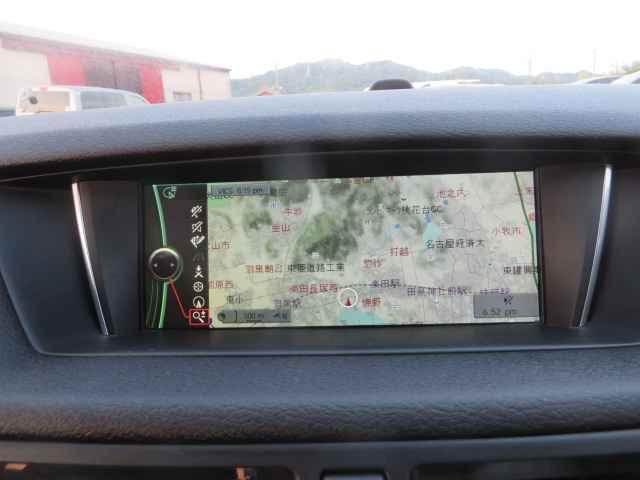 xDrive 28i xライン 革シート Bカメラ(33枚目)