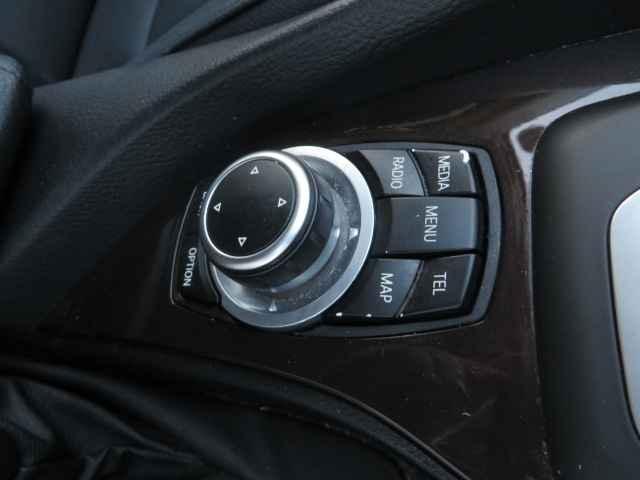 xDrive 28i xライン 革シート Bカメラ(44枚目)
