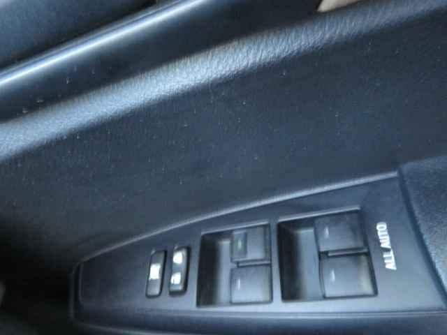 1.5X エアコン ワTV ワイヤレスキー SDナビ ABS パワステ ナビTV パワーウインド エアバック デュアルエアバッグ 電動格納ミラー(28枚目)
