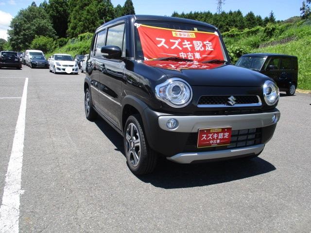 X 2型(3枚目)
