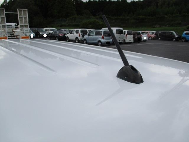 スズキ アルトラパン XL 4型