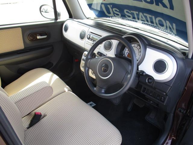 リミテッド 2型 CDステレオ&ETC装着車(10枚目)