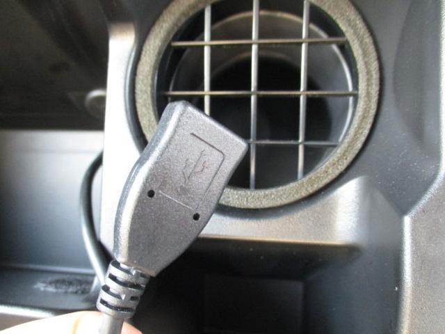 リミテッド 2型 CDステレオ&ETC装着車(14枚目)