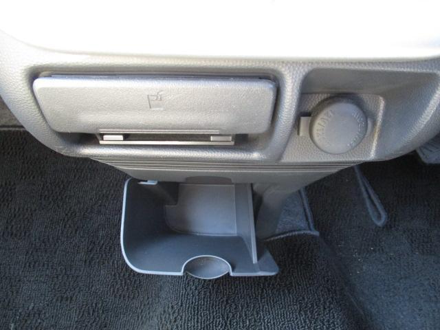 リミテッド 2型 CDステレオ&ETC装着車(16枚目)